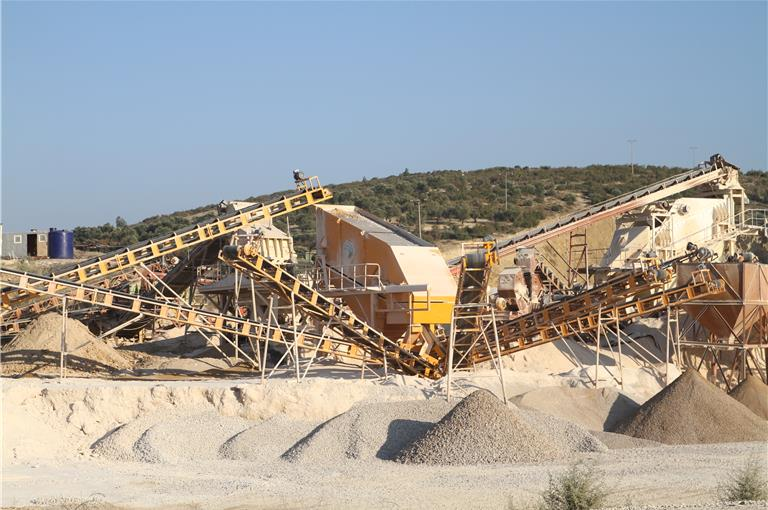 110-crushing-plant-how-many-tons-broke-a-hour.jpg