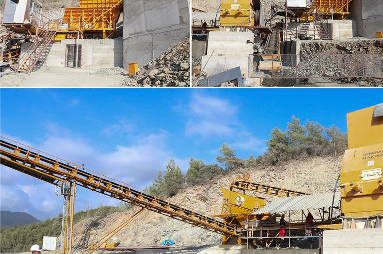 90-crushing-screening-plant-how-many-tons-stone-is-break-per-hour.jpg