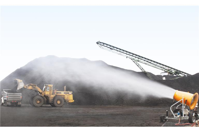 crushing-and-screening-plant-dust-reduction-system.jpg