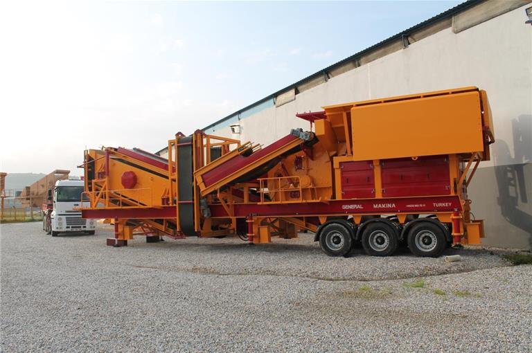 mobile-stone-crusher-advantages.jpg