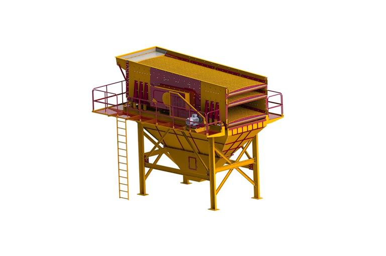 what-is-vibrating-screens-vibrating-screen-types.jpg