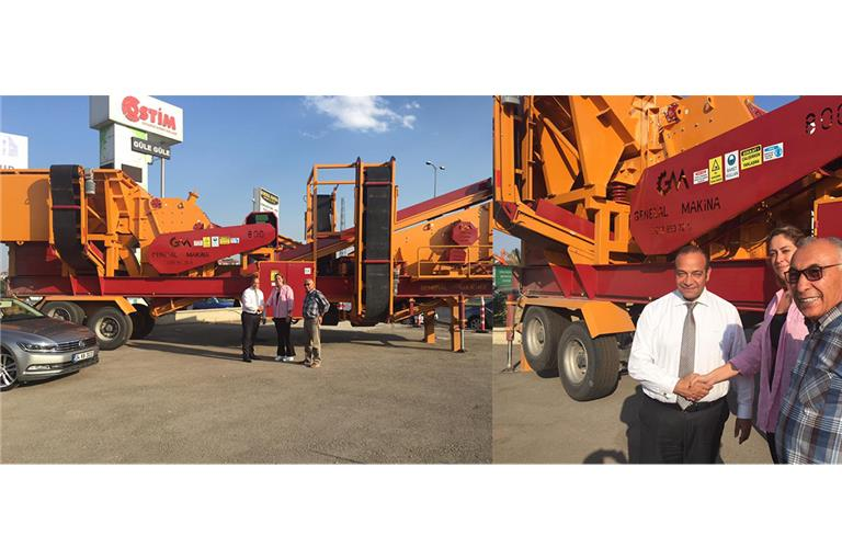 2-mobile-crusher-was-given-tamtas-inc-from-our-ankara-branc.jpg