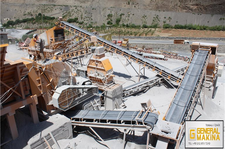 350-th-stone-crushing-plant-manufacturing-was-done-for-hakkari.JPG