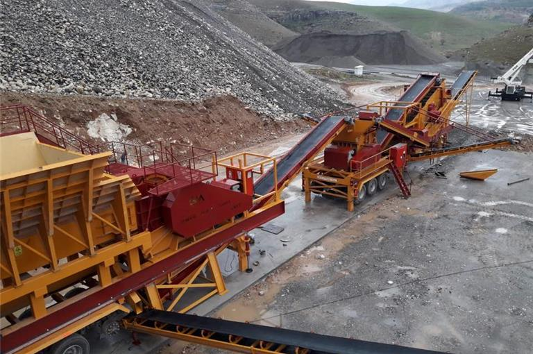 crushing-screening-and-washing-plant-started-production-in-urfa.jpg