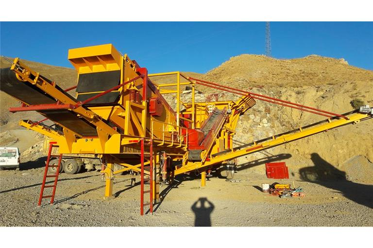 general-01-stone-crushing-and-screening-system-exceeds-the-capacity.jpg