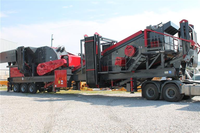general-03-mobile-stone-crushing-plant-on-the-way-to-the-ankara.jpg