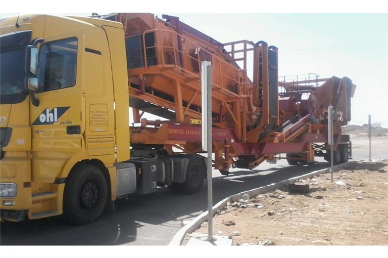 general-640-mobile-stone-crushing-screening-plant-in-medina.jpg