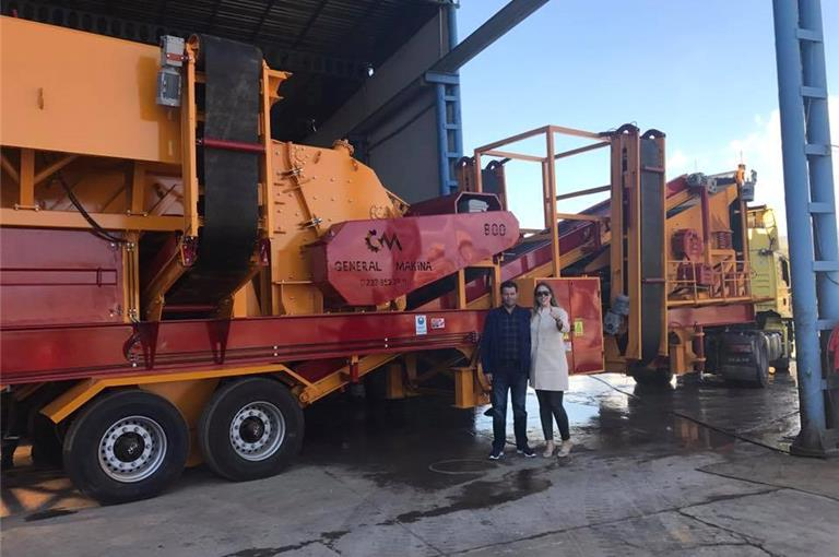 general-800-mobile-stone-crushing-plant-on-the-way-to-antalya.jpg