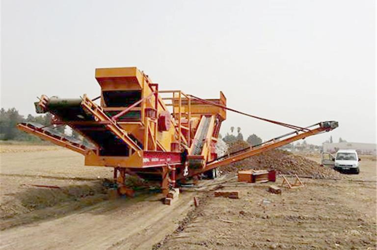 general-800-mobile-stone-crushing-plant-ready-to-produce-in-urfa.jpg