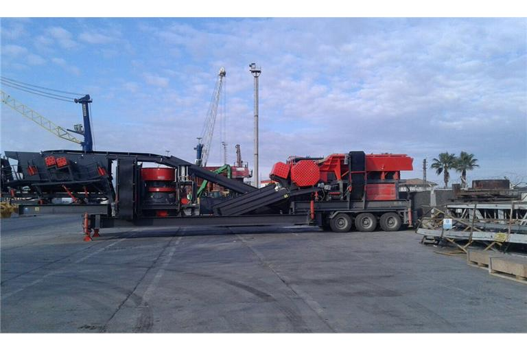 general-944-mobile-crushing-and-screening-plant-has-reached-africa.jpg