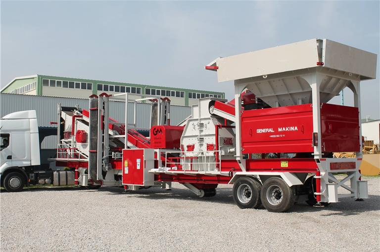 general-machinery-gmtk65-mobile-tertiary-crusher-has-transported.jpg