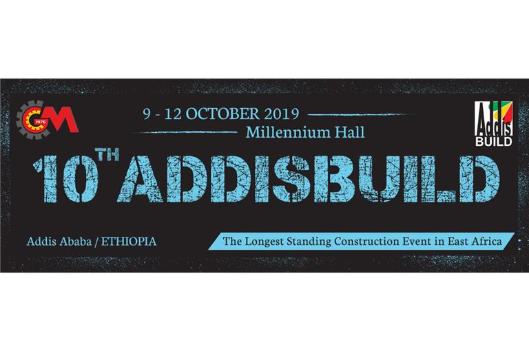 general-makina-is-at-10th-addisbuild-fair-in-ethiopia-addis-ababa.JPG