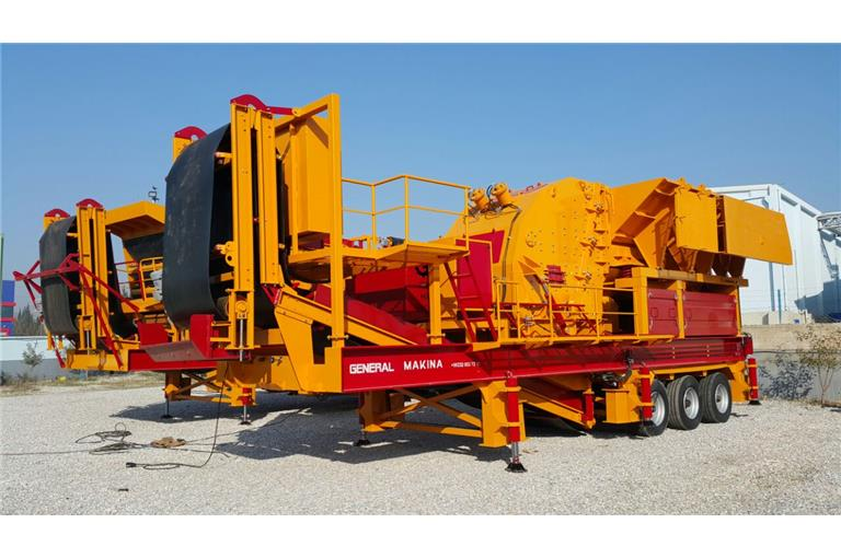 general03-stone-crushing-and-screening-plant-is-ready-for-shipment-to-mersin.jpg