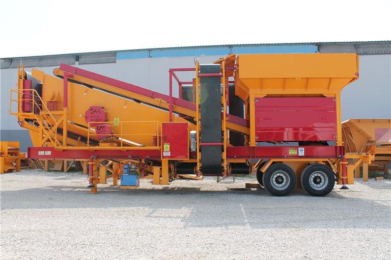 gm1650-mobile-screening-plant-ready-to-produce-in-nevsehir.jpg