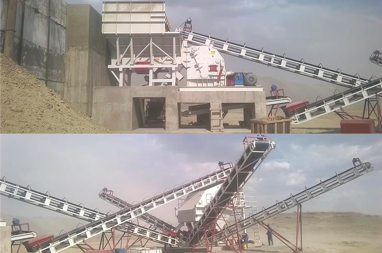 pdk-crushing-and-screening-plant-to-kazakhstan-astana.jpg
