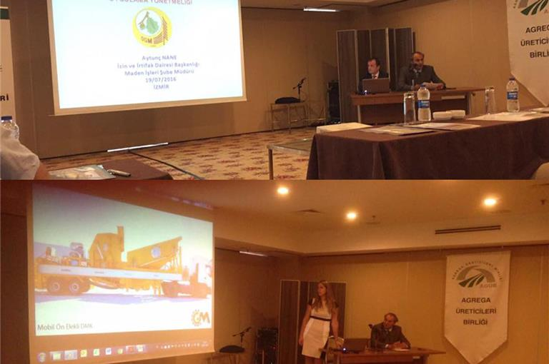 we-hosted-agub-aggregate-producers-association-in-izmir.jpg