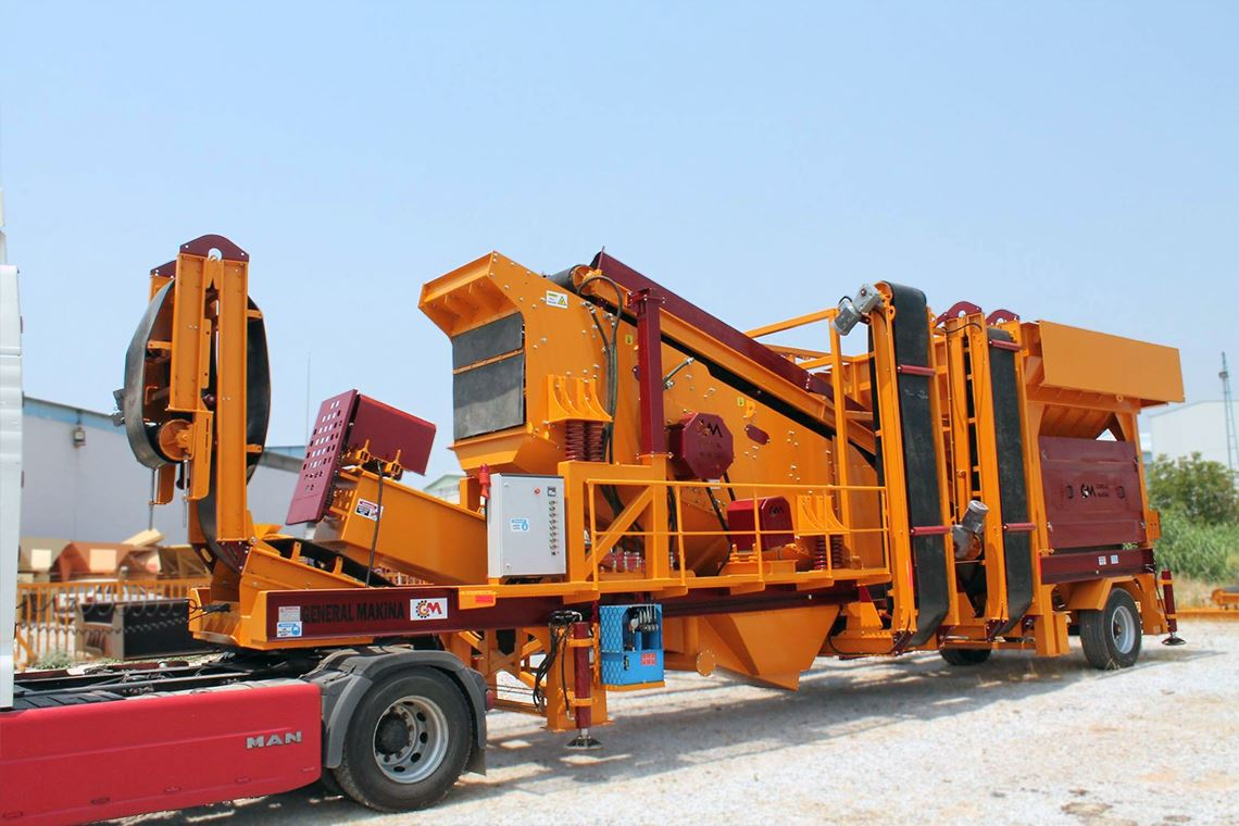 gnr-ym1240-mobile-washing-and-screening-plant