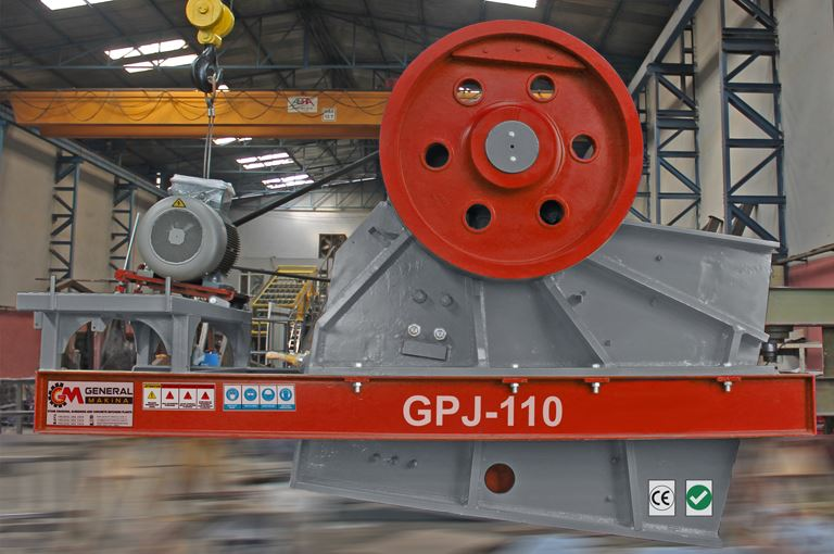 jaw-crusher.jpg