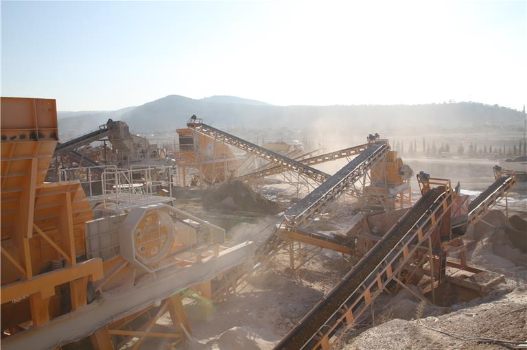 110-stone-crushing-screening-plant-bergama.jpg
