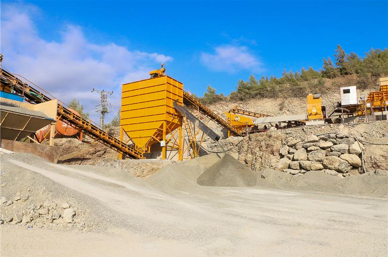 crushing-plants-chrome-mine-fethiye.jpg