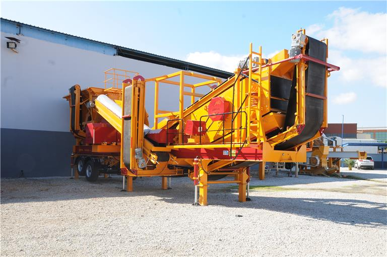 crushing-screening-plant-general-01.jpg