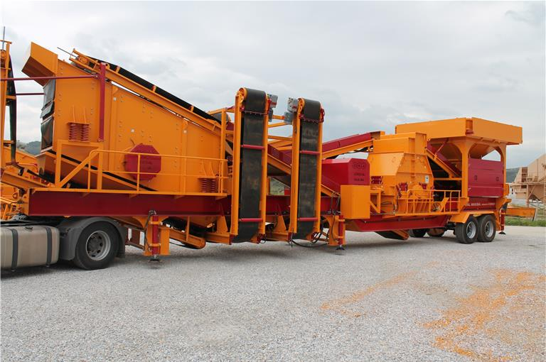 gmtk-130-mobile-tertiary-crusher.jpg