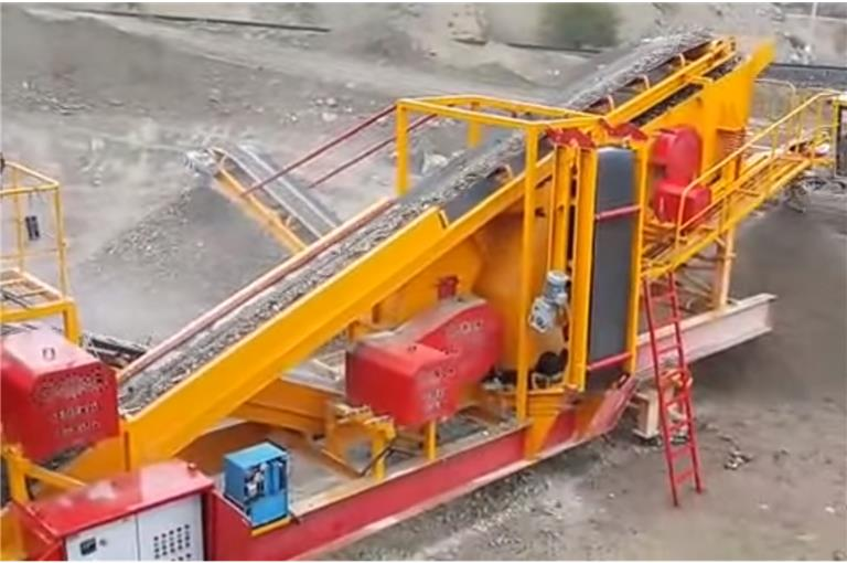 mobile-stone-crushing-plant-general-640.jpg