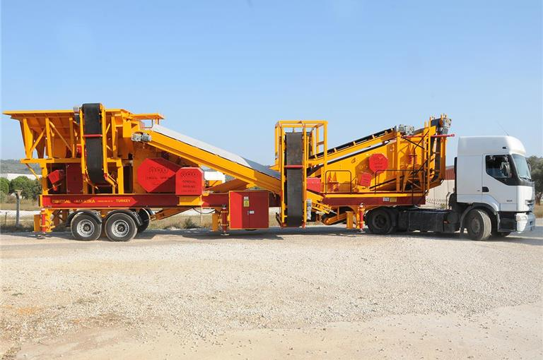 stone-crushing-screening-plant-general-01-started-production-in-bitlis.jpg