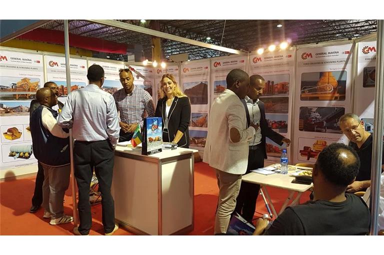 le-8eme-foire-internationale-de-la-construction-d-addisbuild.jpg